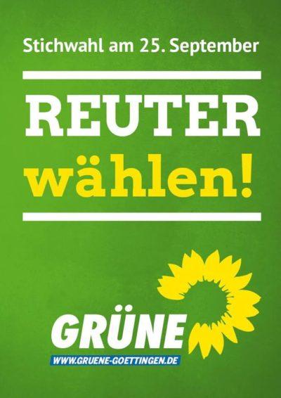 Reuter_waehlen